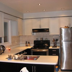 Kitchen #4