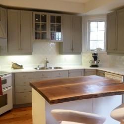 kitchen #10